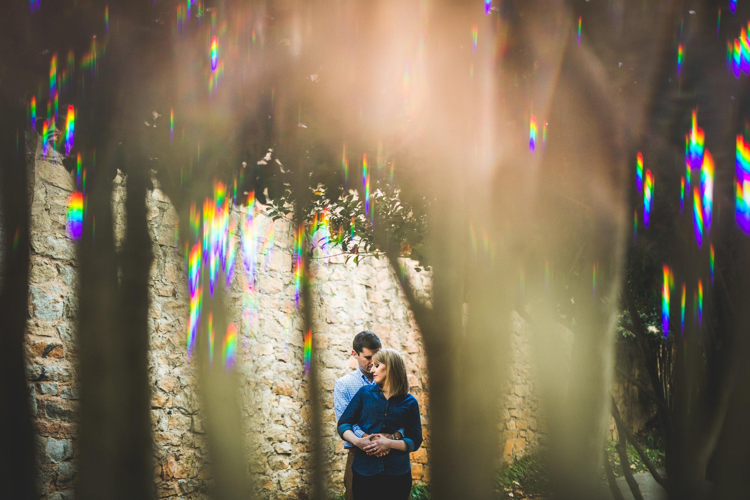 North_Carolina_Wedding_Photographers_0059.JPG