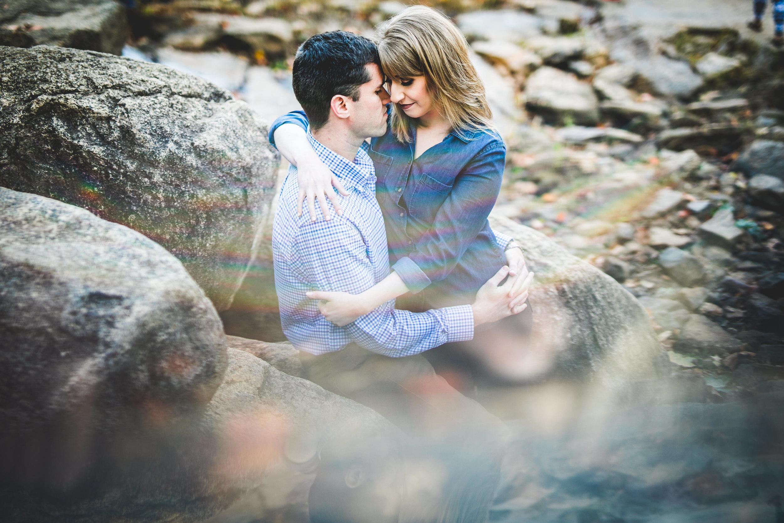 North_Carolina_Wedding_Photographers_0041.JPG