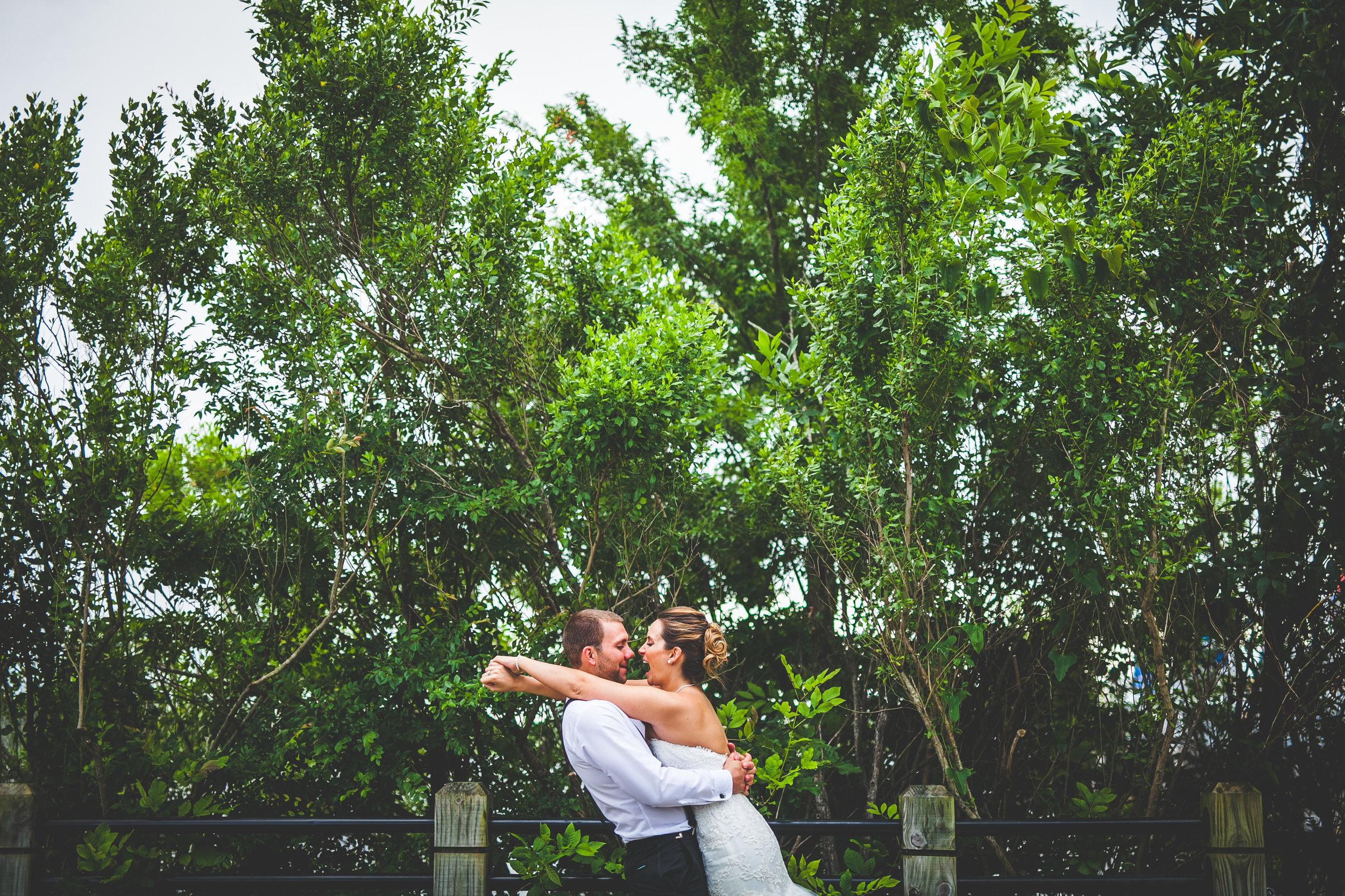 North_Carolina_Wedding_Photographers_0098.JPG