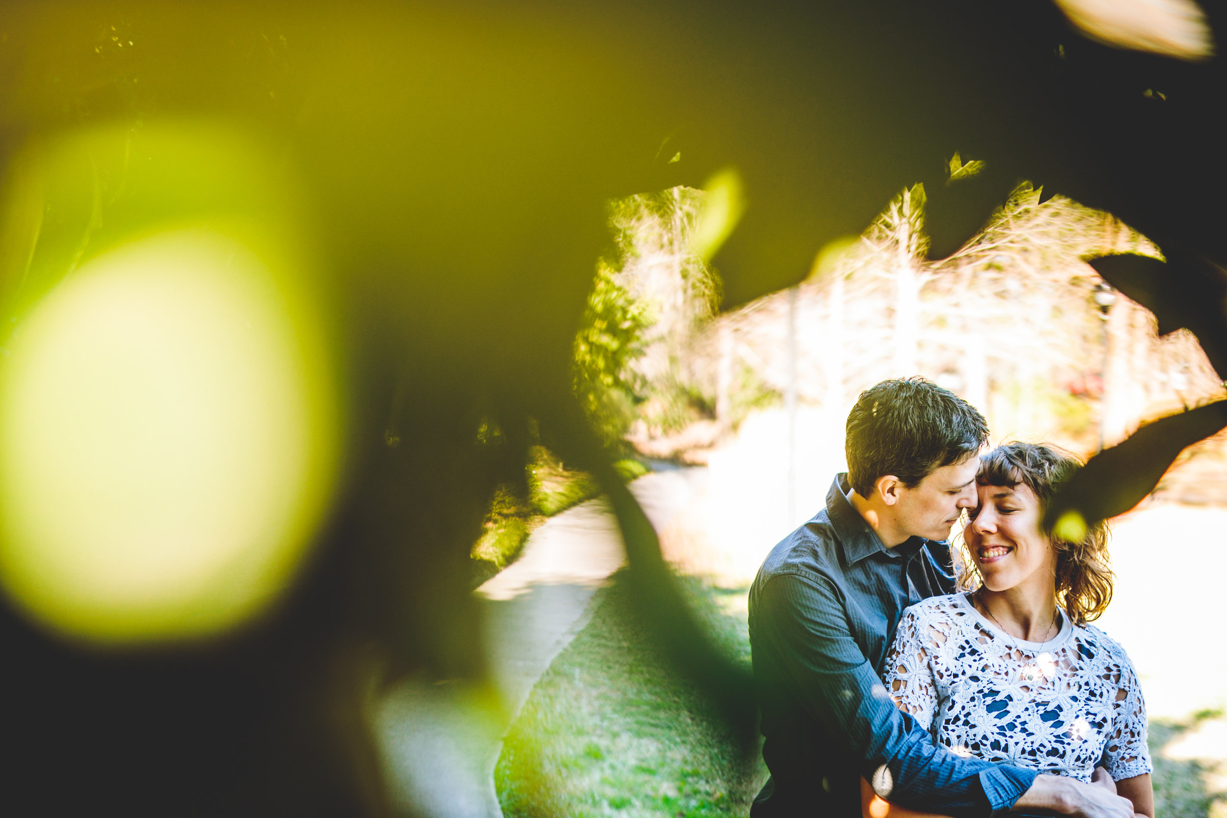Family Portrait Photographer Wilmington NC