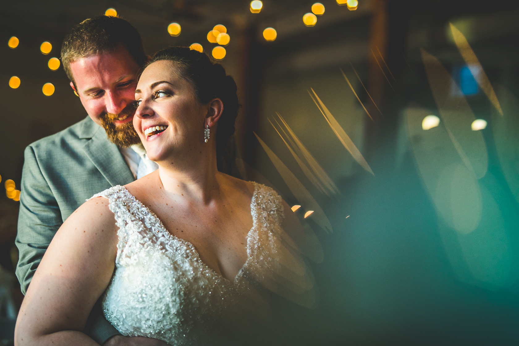 Downtown Wilmington NC Wedding Photographer