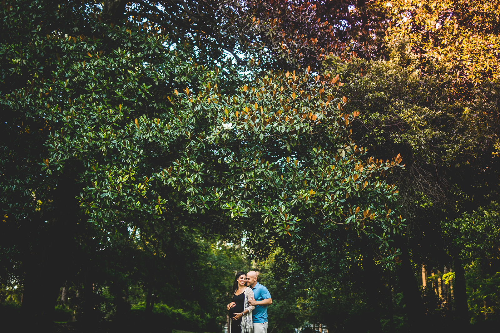 Lindsey&JustinMaternity-46.jpg