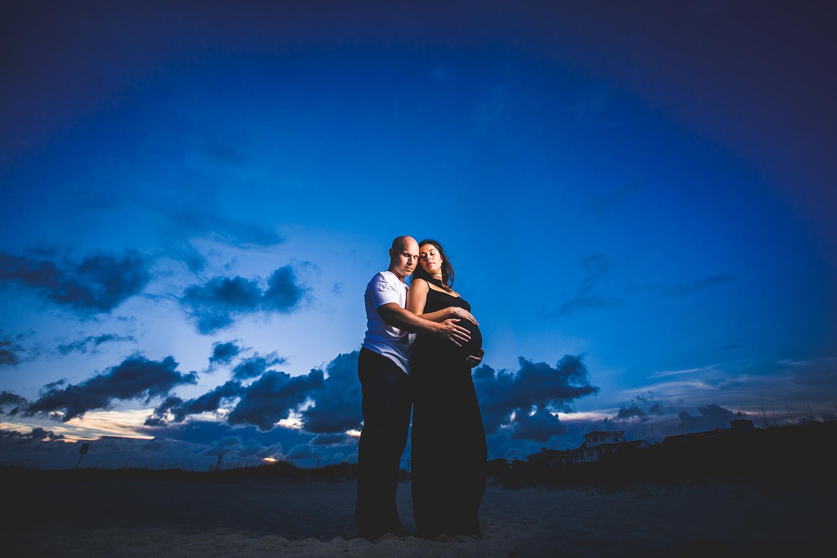 Lindsey&JustinMaternity-88.jpg