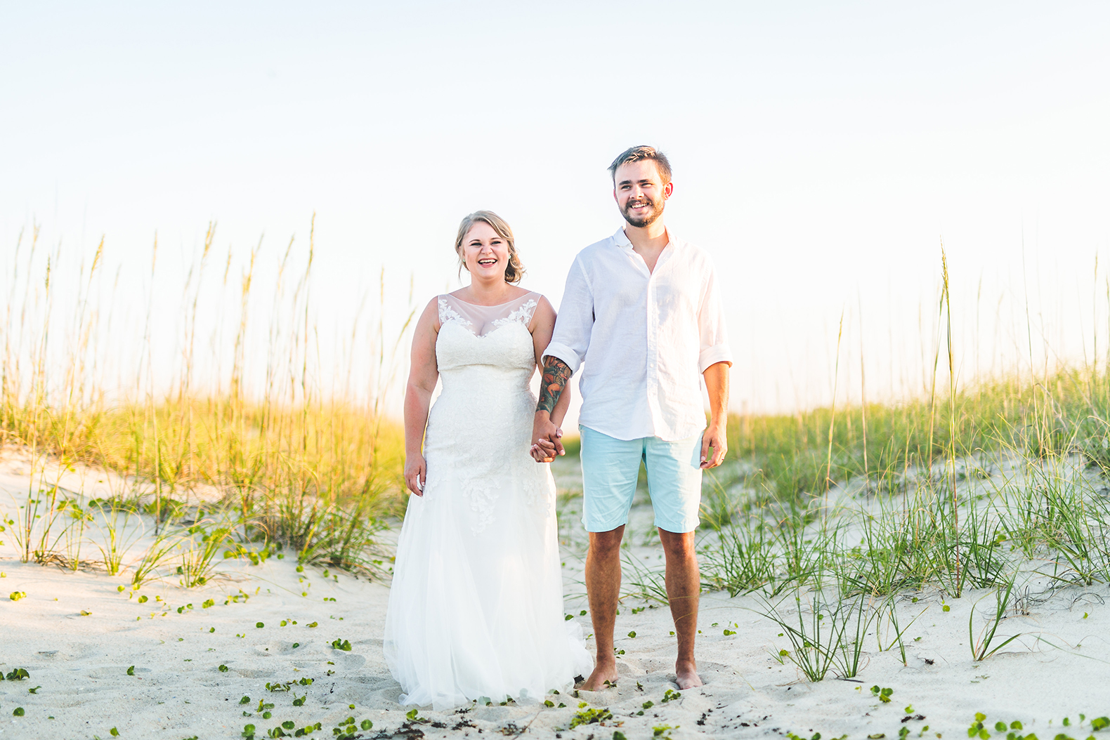Bride and Groom Photography.JPG