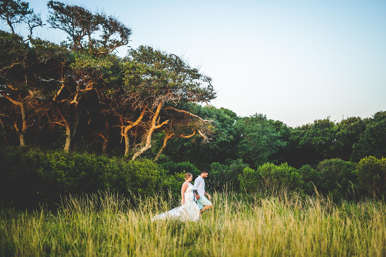 Tall Grass couples shoot.JPG