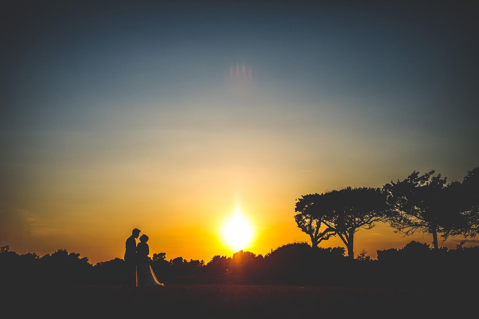 Elopement Sunset.JPG
