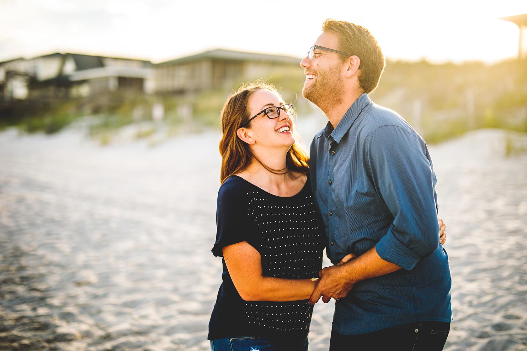 Laughing couple.jpg