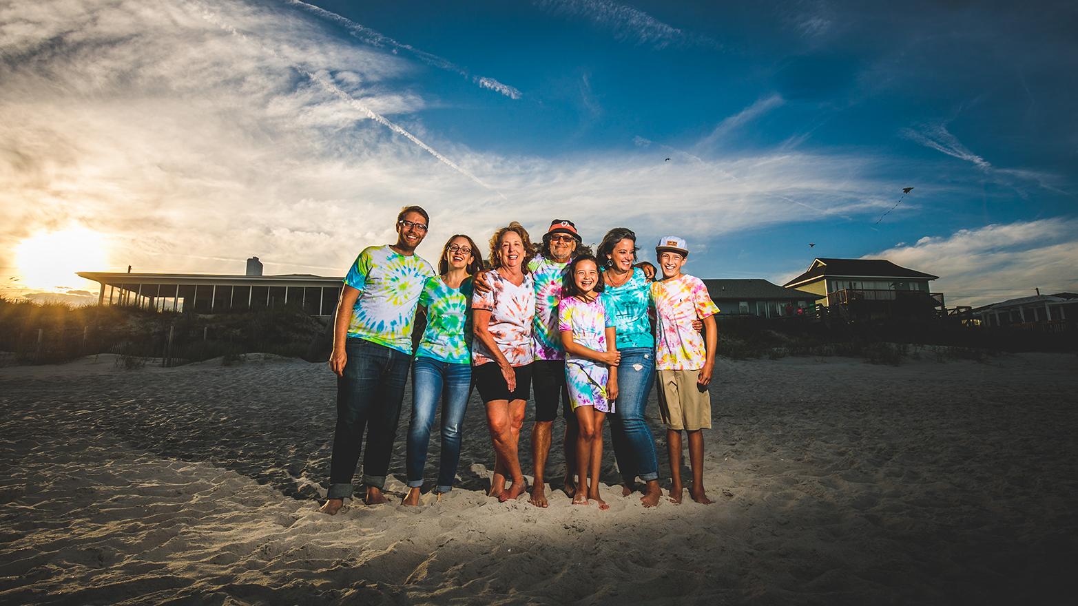 Topsial Beach Family Photos.jpg
