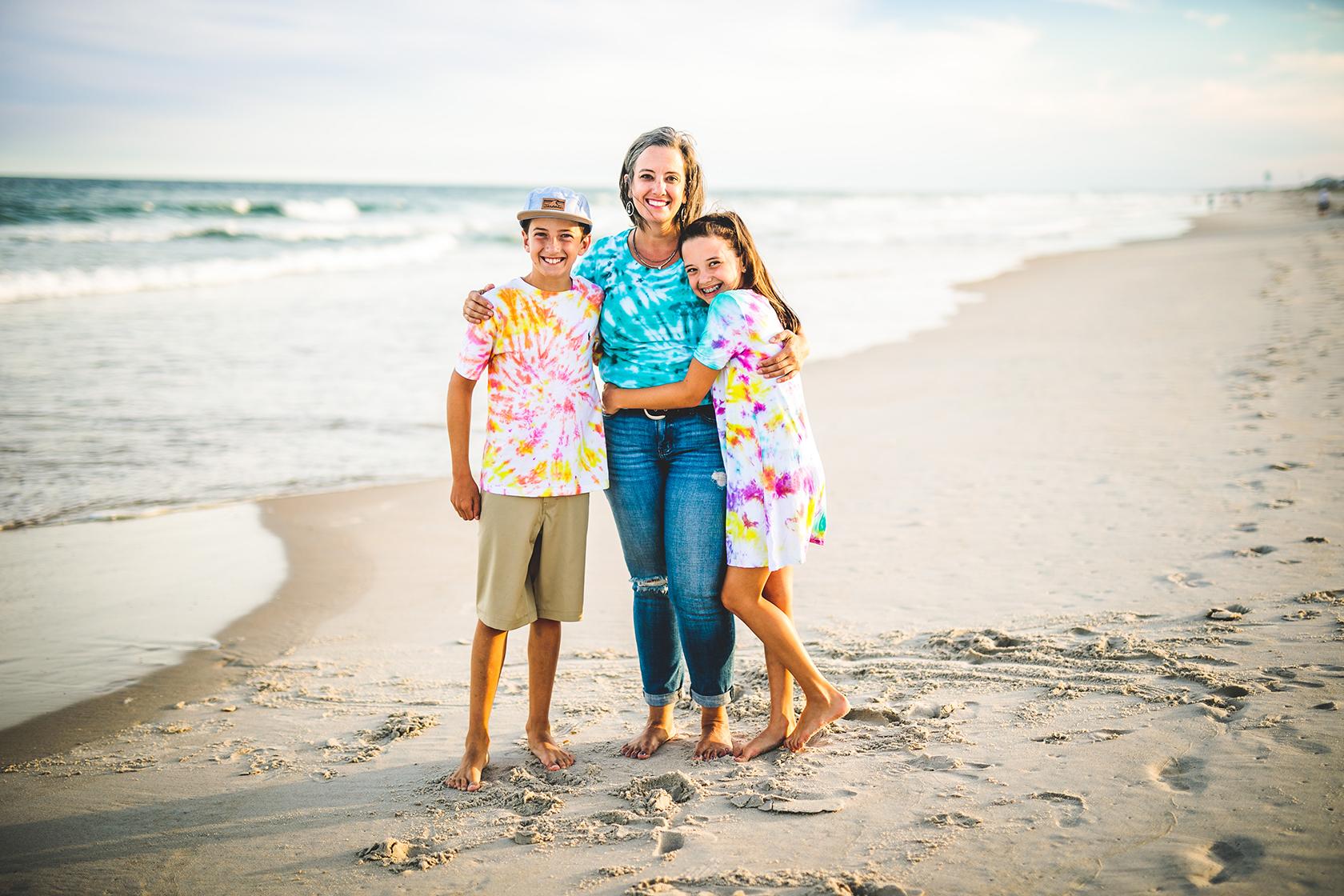 Family Beach Photos.jpg