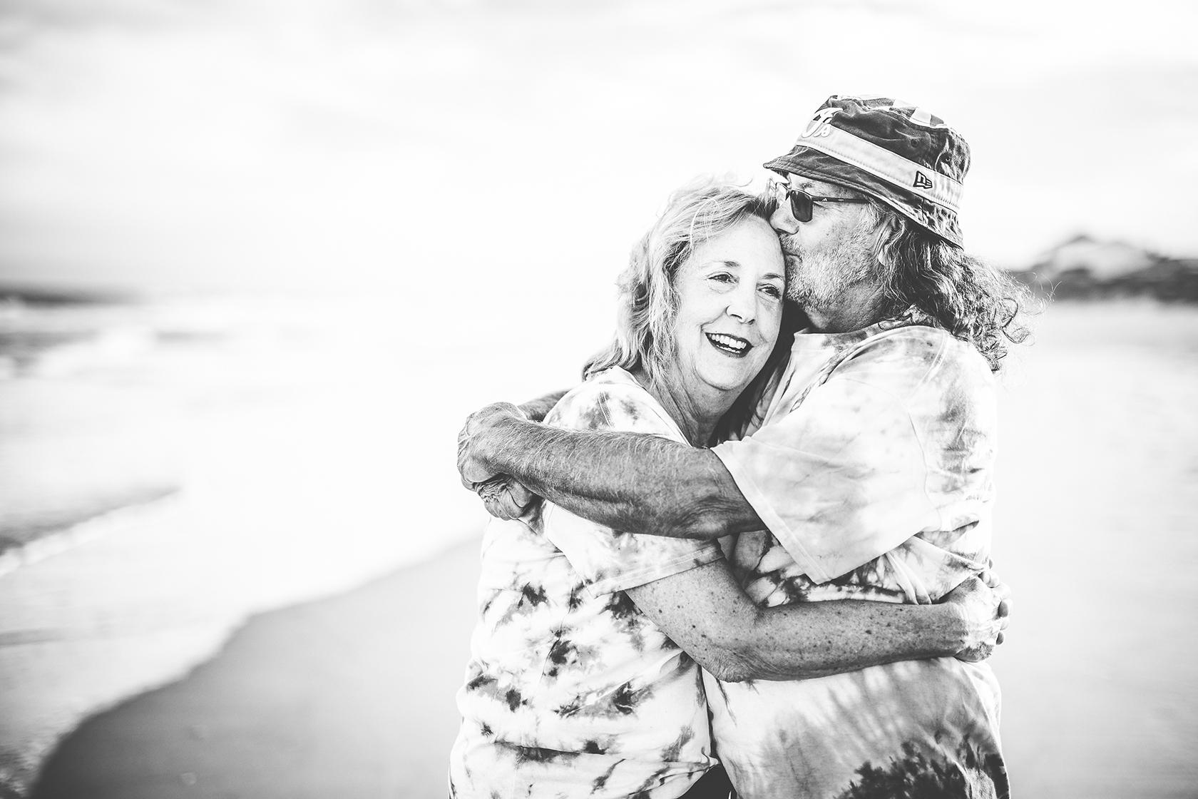 topsail beach family couple.jpg