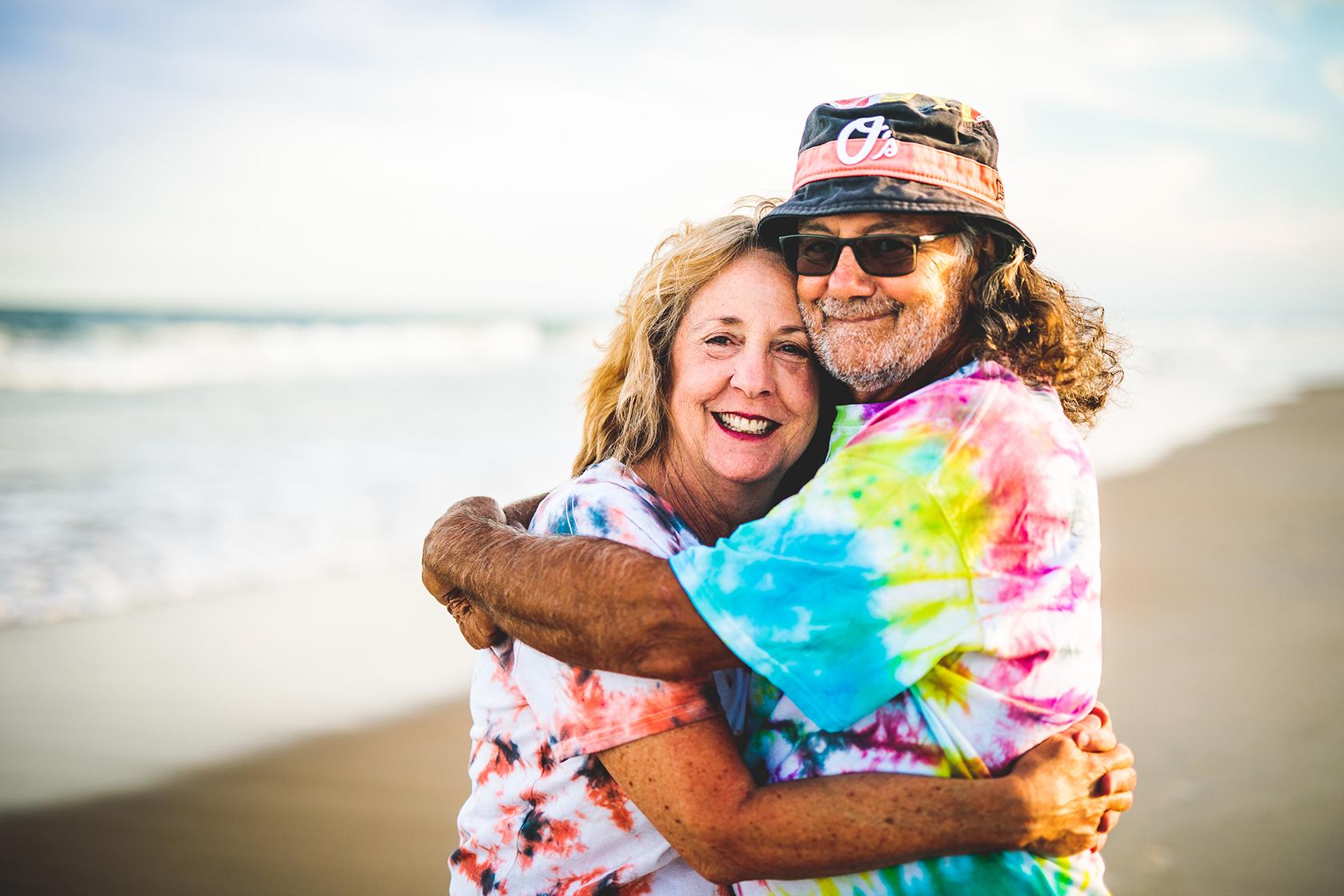 Rad Elderly couple.jpg