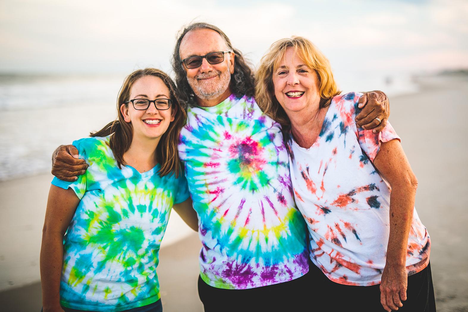 Family fun beach photos.jpg