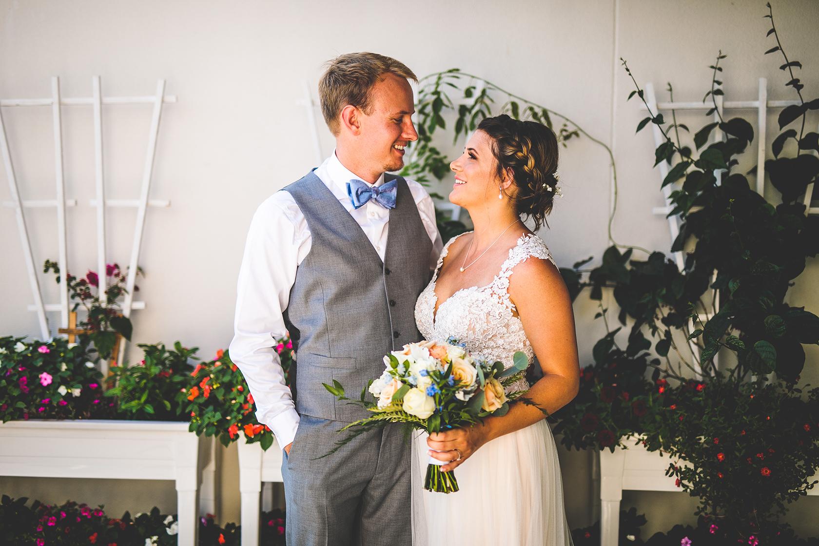 bride and groom being cute.jpg