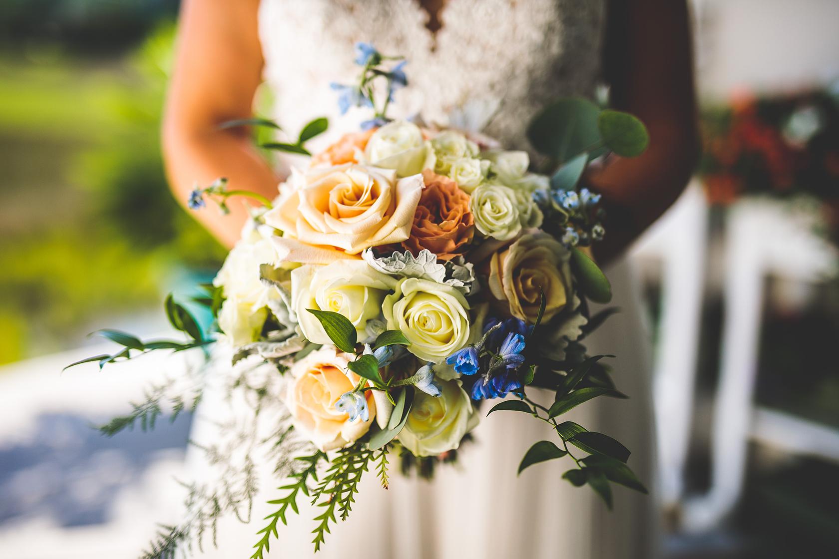 the bouquet.jpg