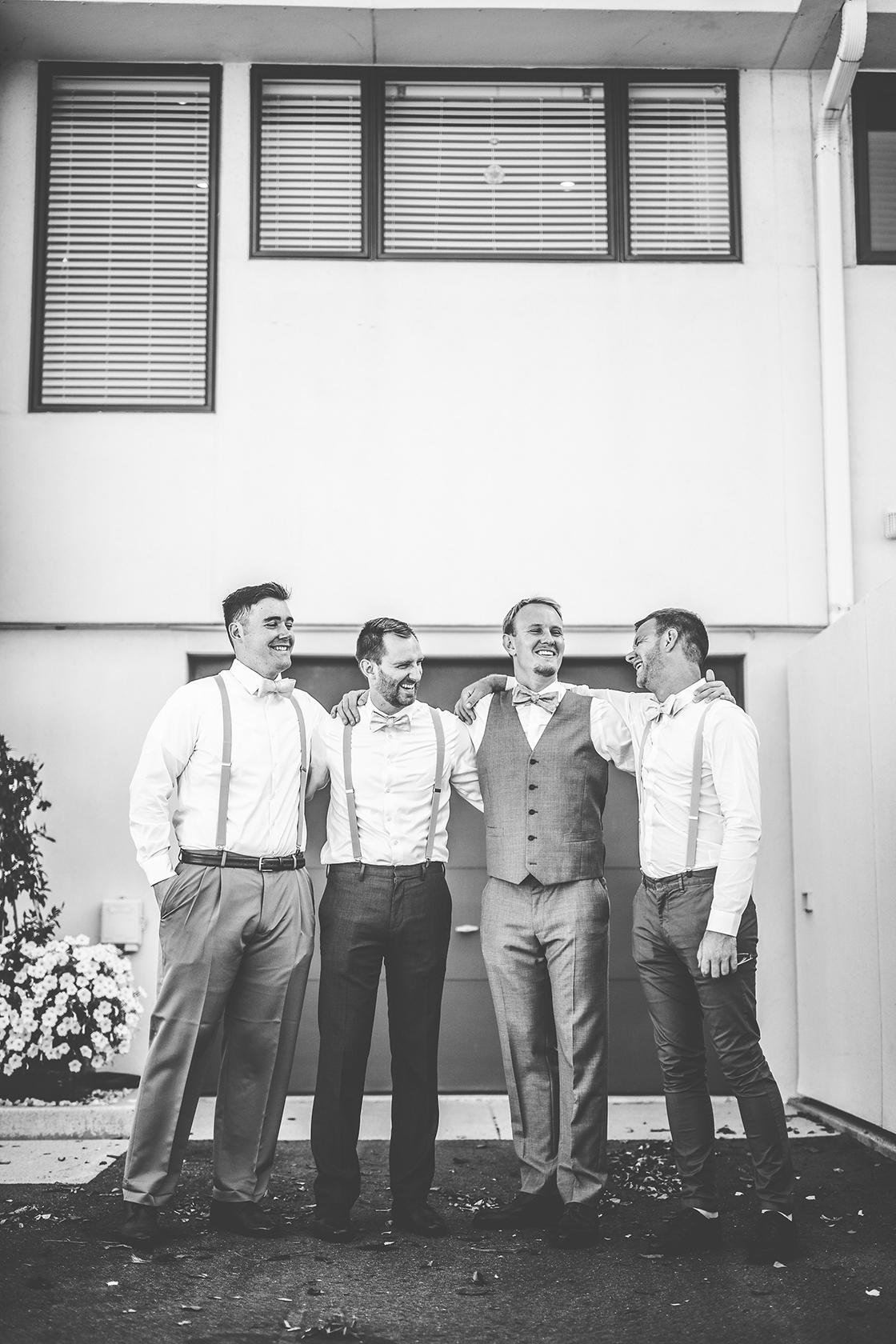 The groomsmen chilling.jpg