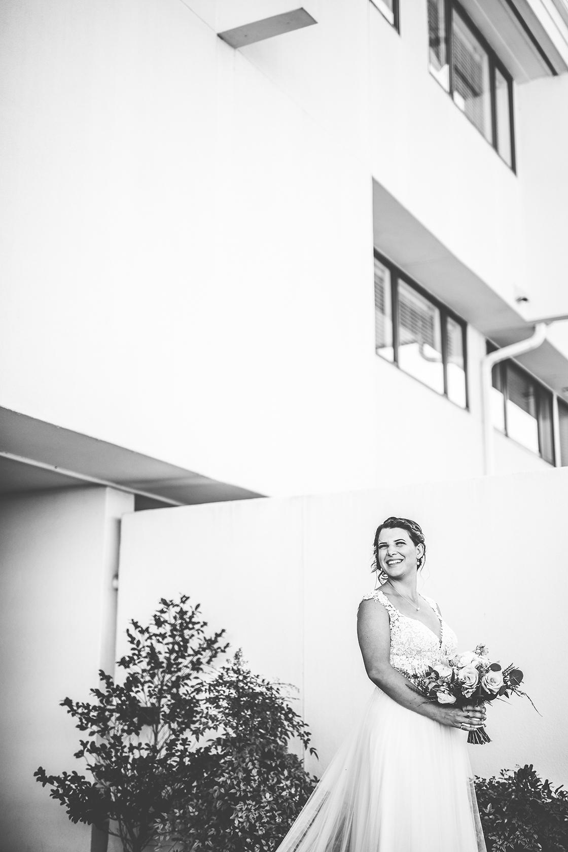 laughing bride.jpg