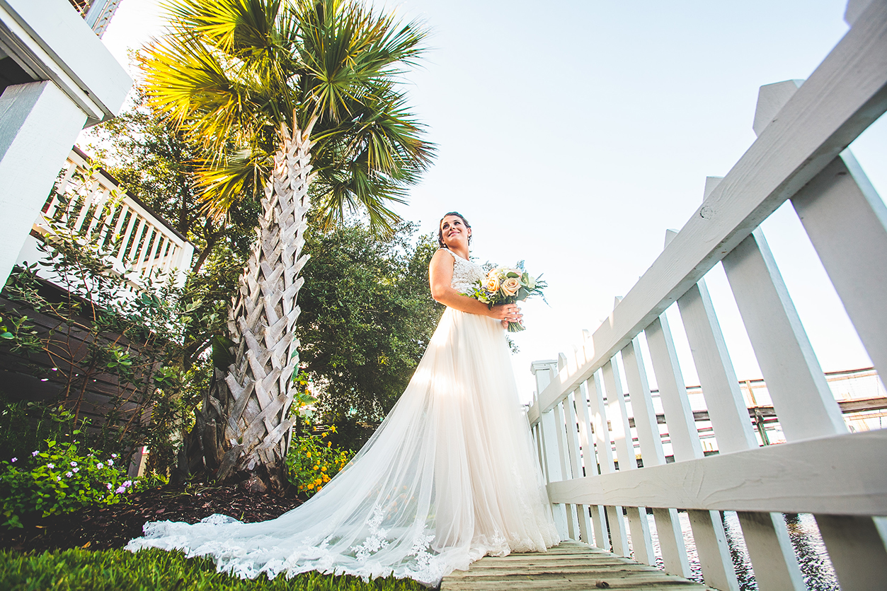 epic bridal portrait.jpg