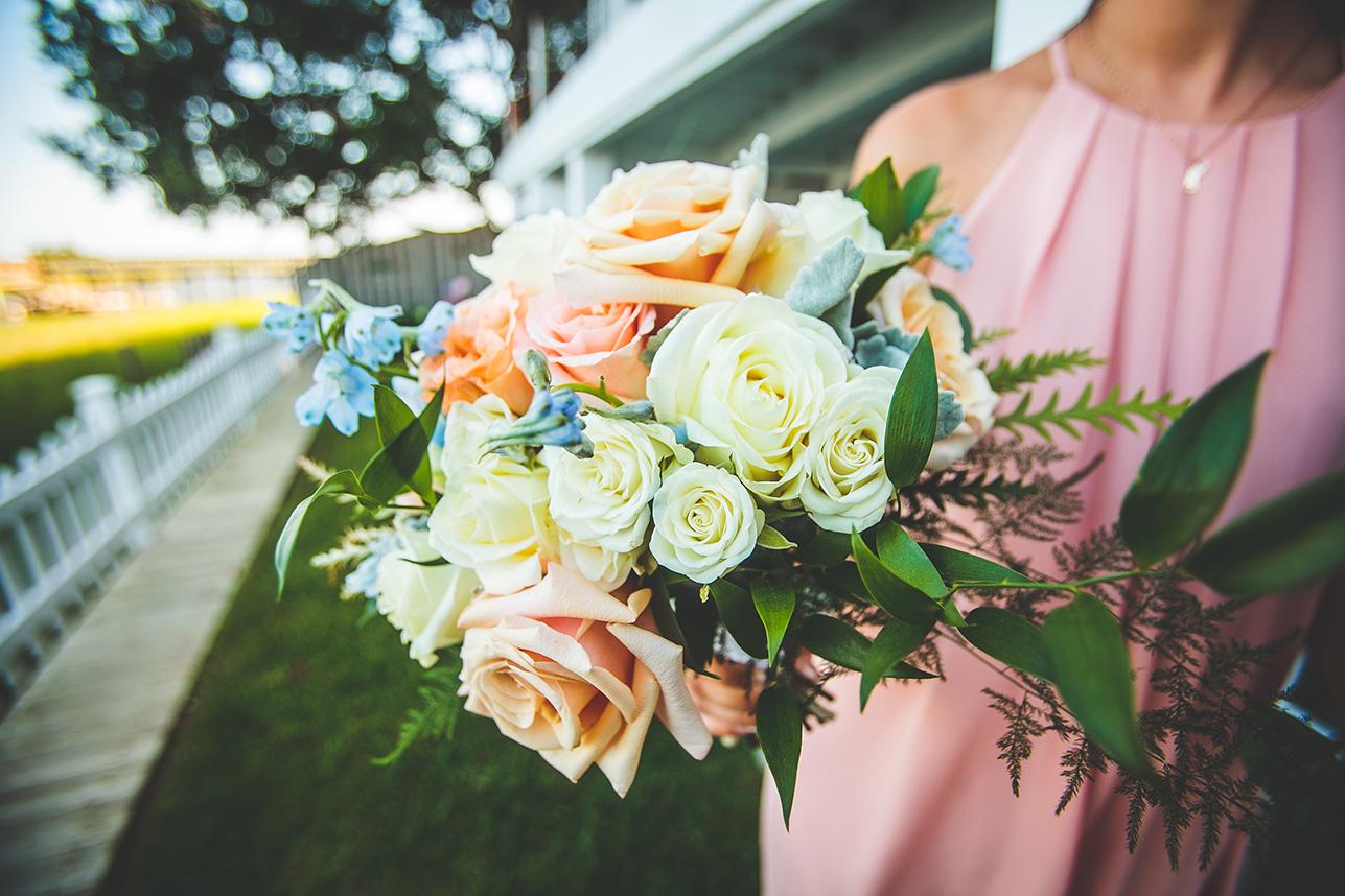 another bouquet.jpg