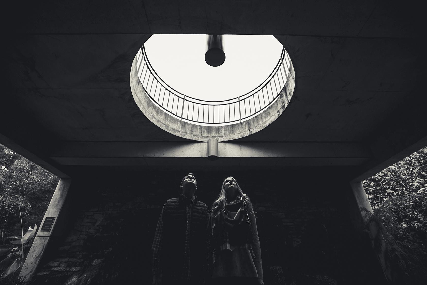 Kali&Ryan-12-B&W.JPG