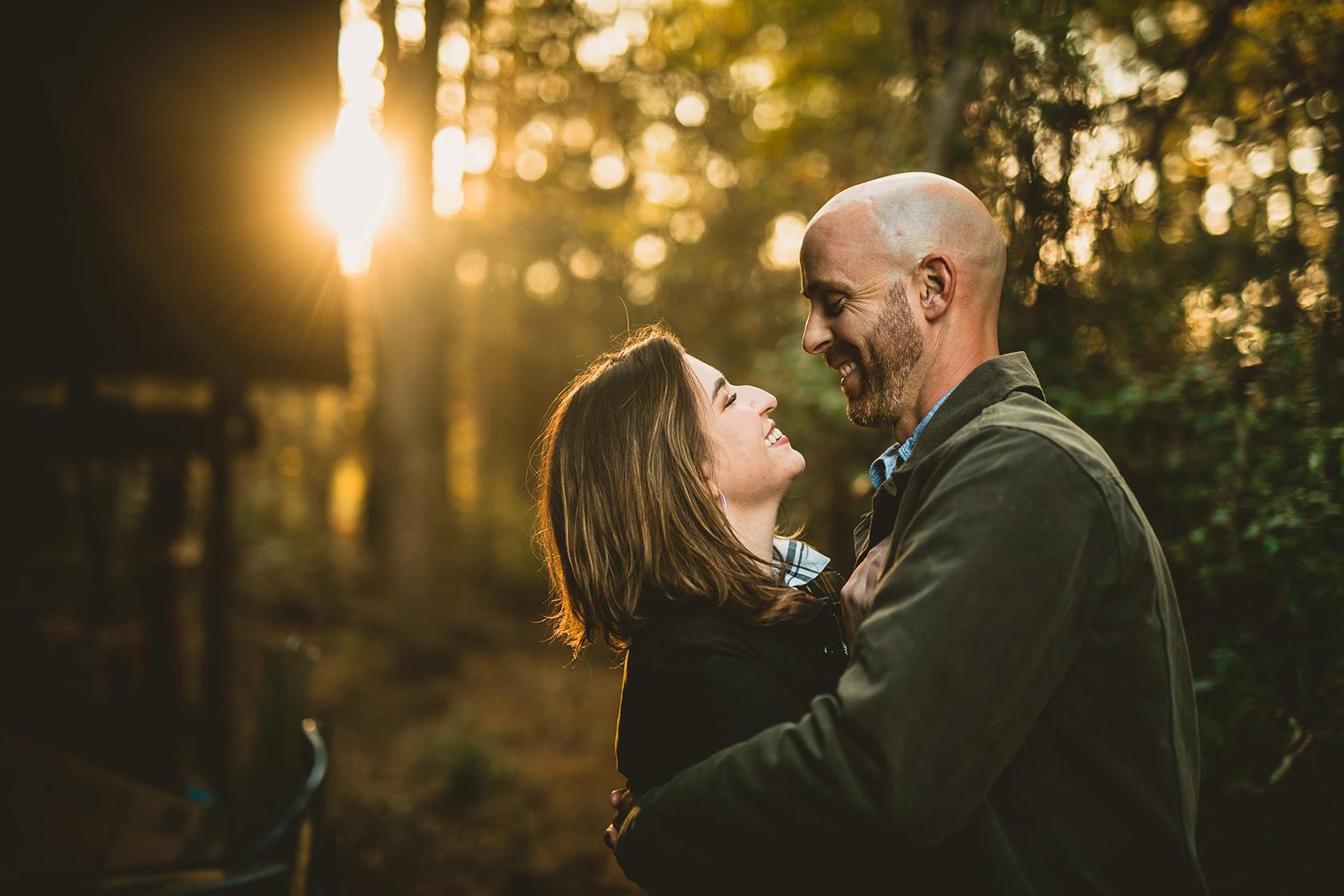 Liz&Jeremy-6.jpg