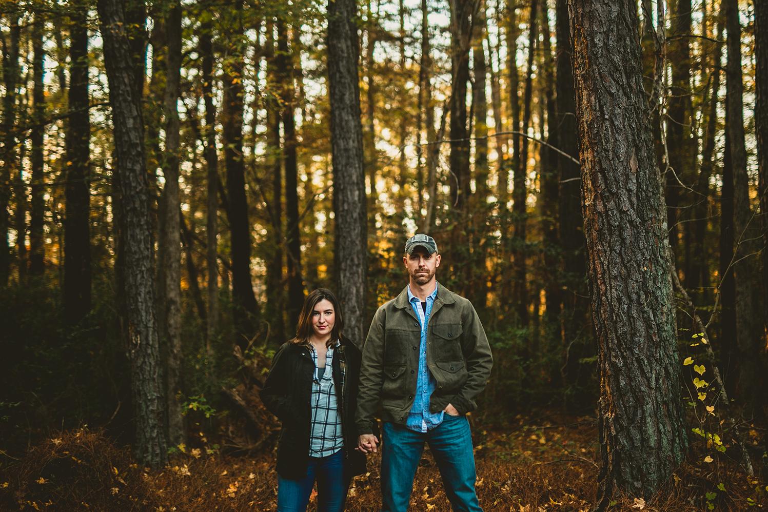 Liz&Jeremy-13.jpg