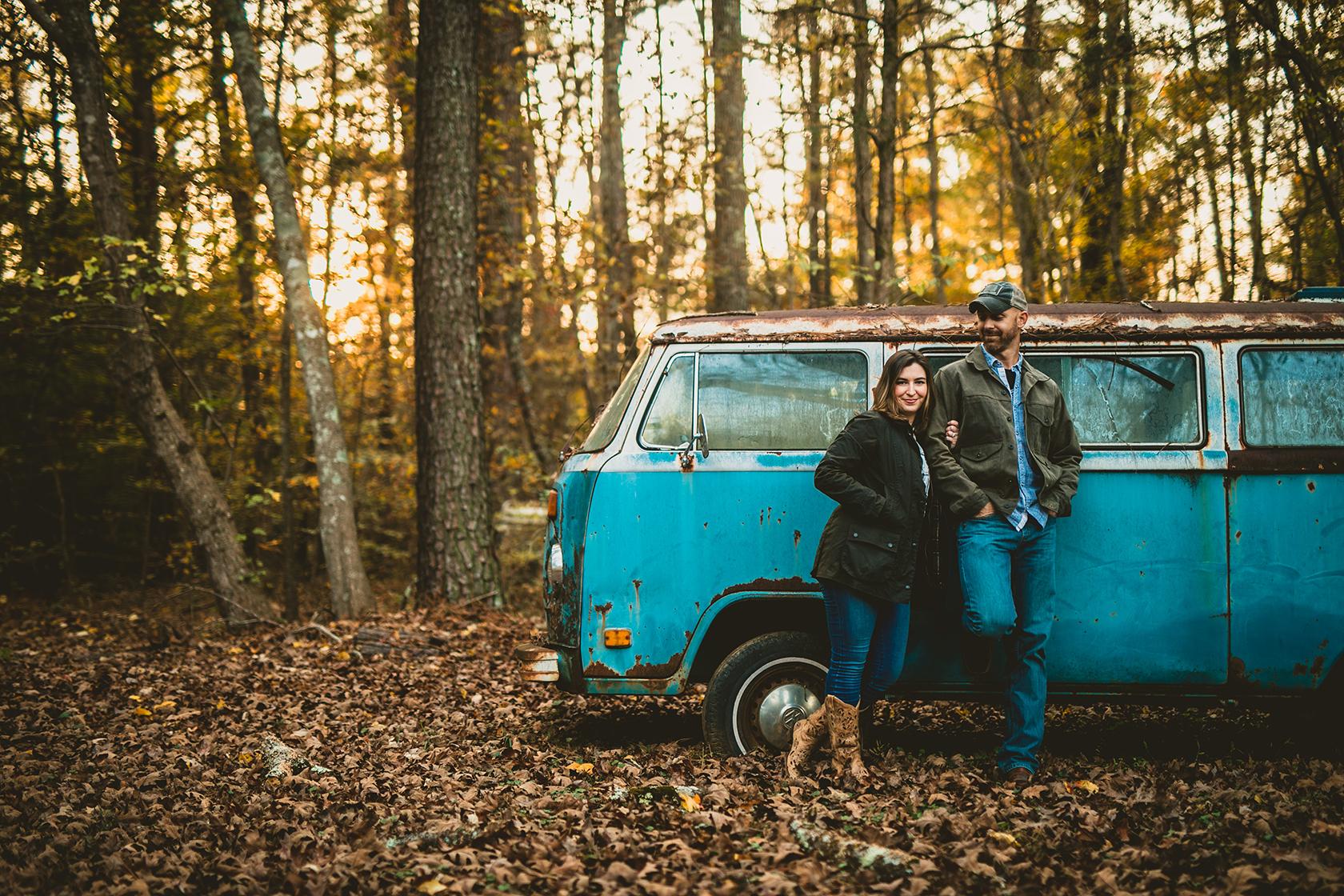 Liz&Jeremy-20.jpg