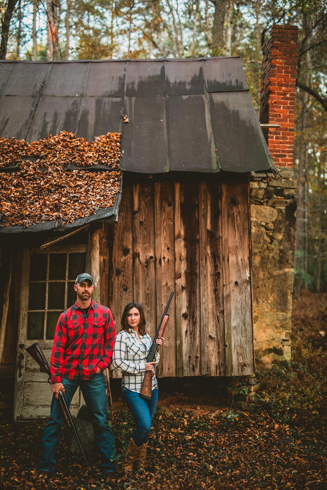 Liz&Jeremy-50.jpg