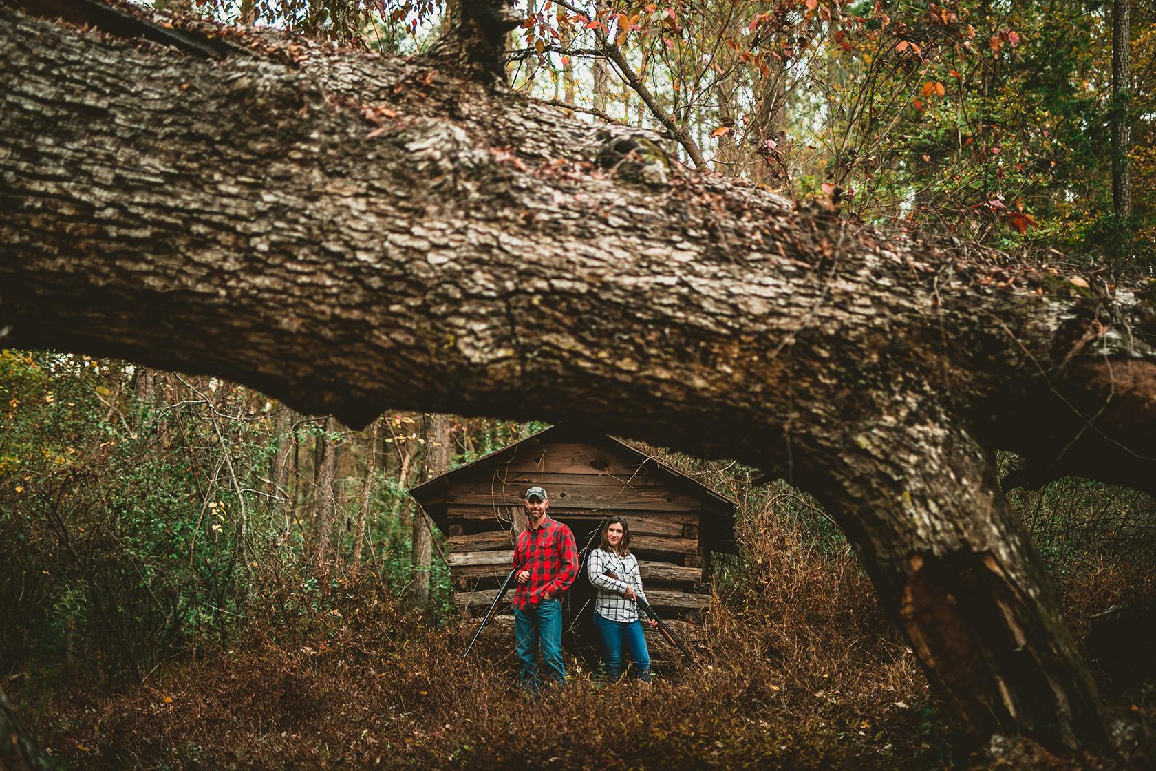 Liz&Jeremy-62.jpg