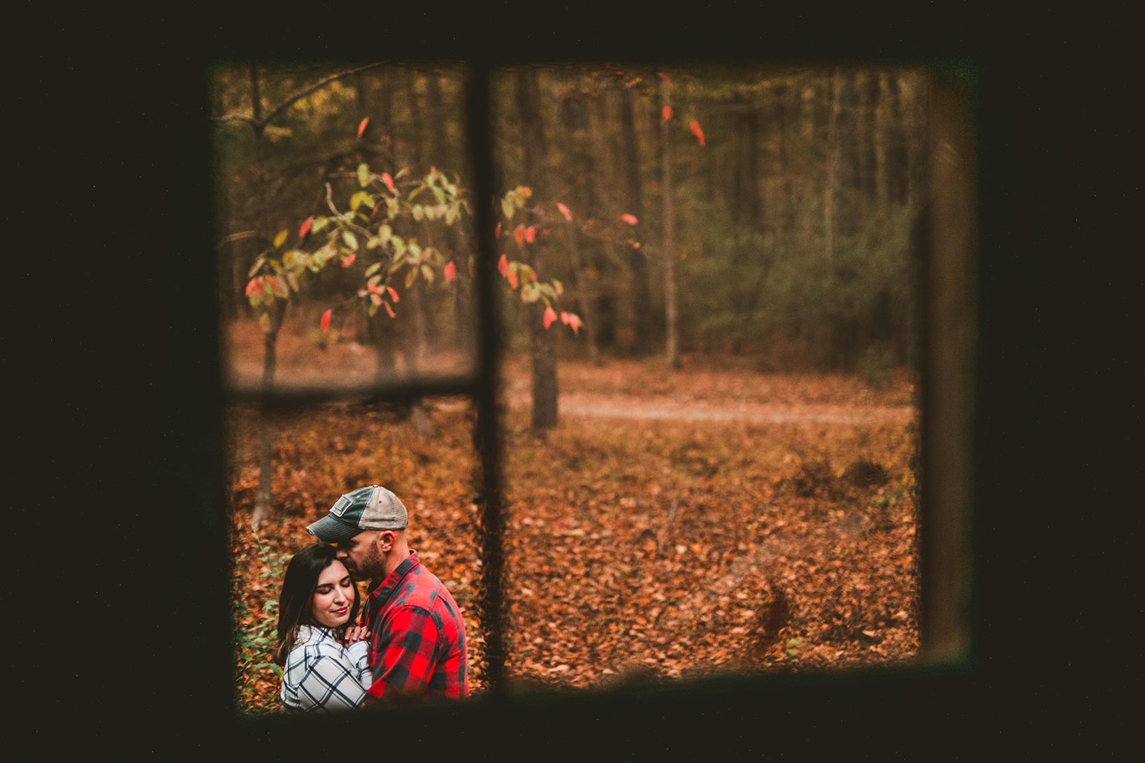 Liz&Jeremy-75.jpg