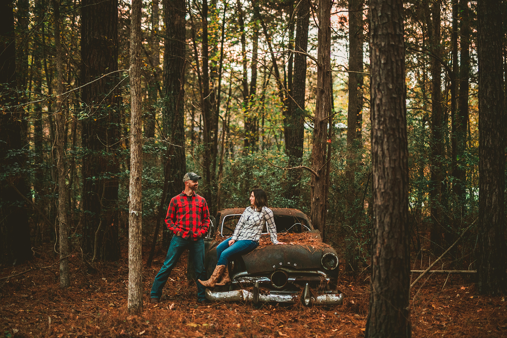 Liz&Jeremy-77.jpg