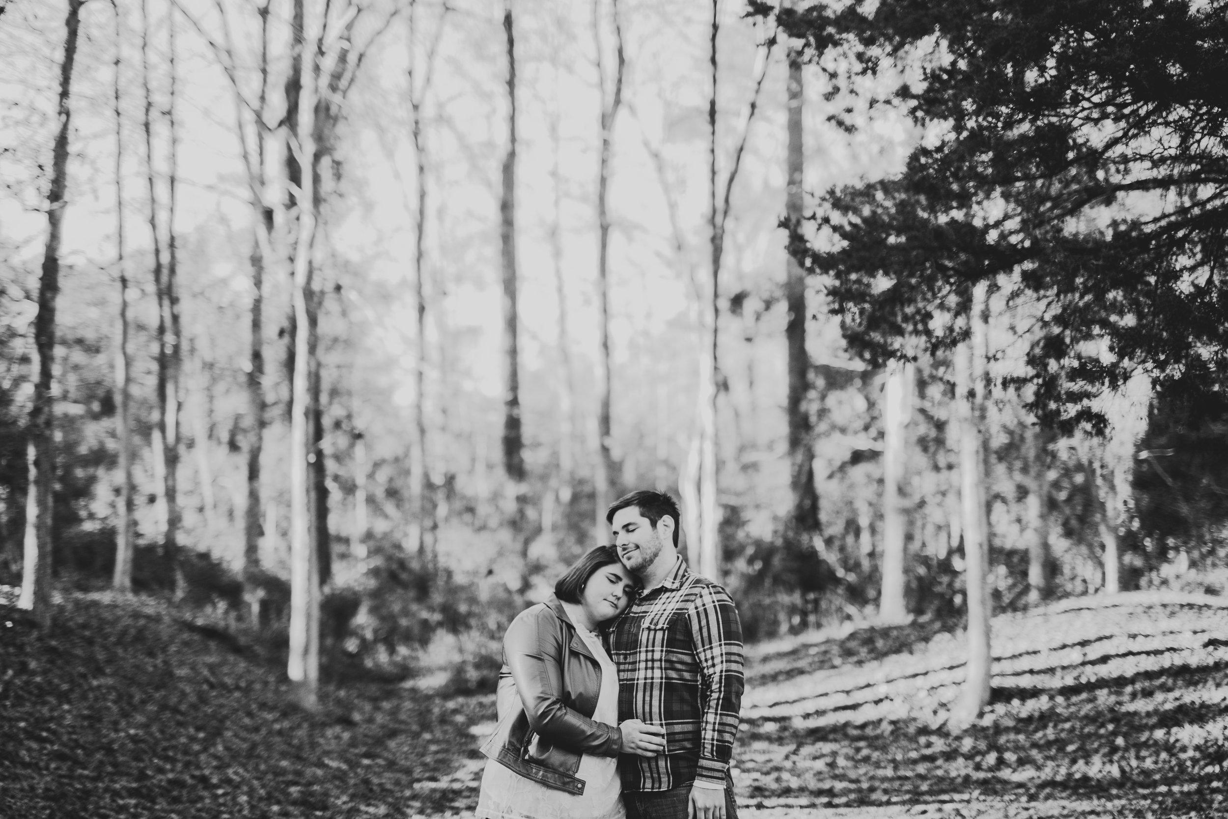Sara & Colin-18.jpg