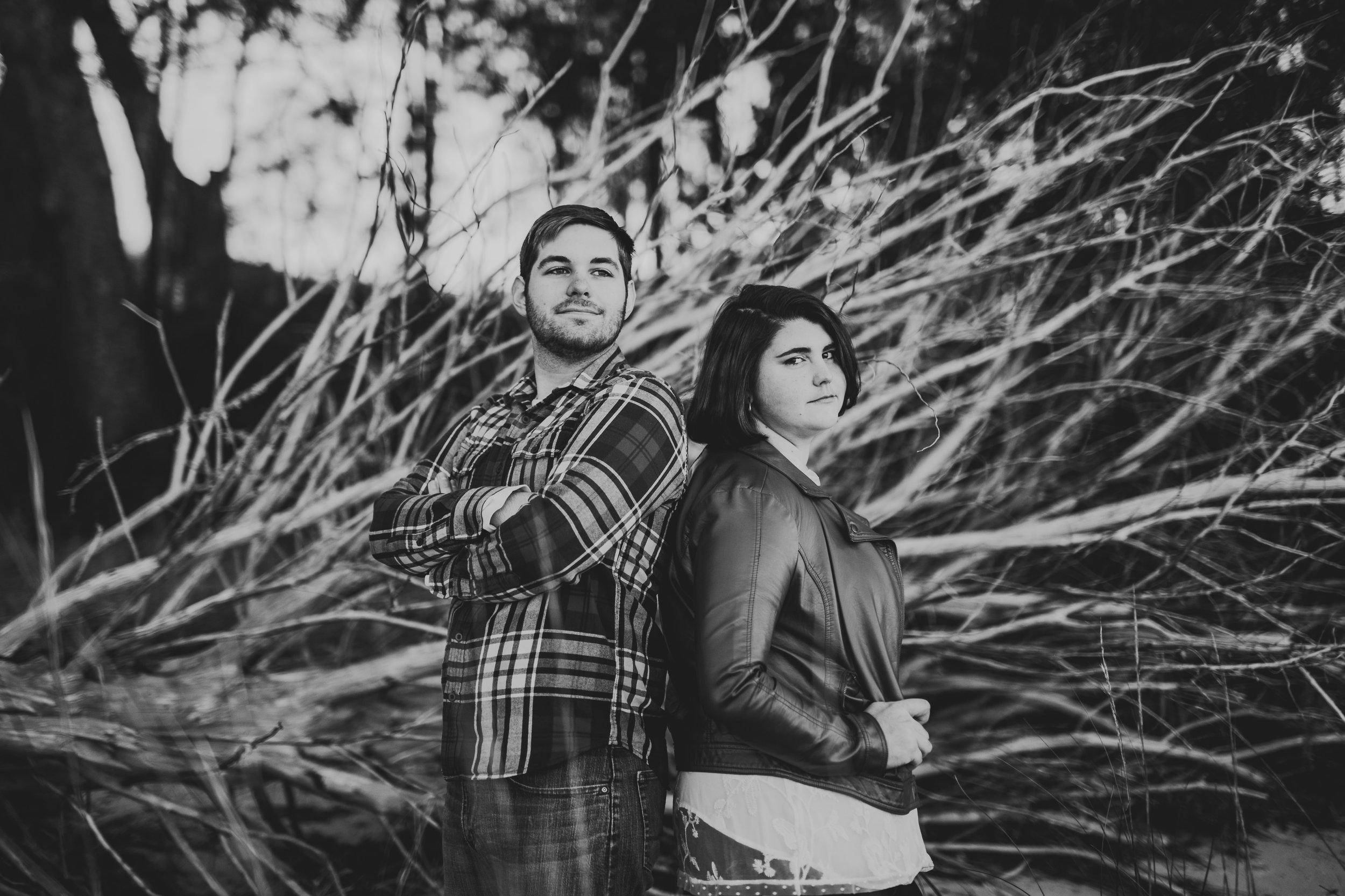 Sara & Colin-56.jpg