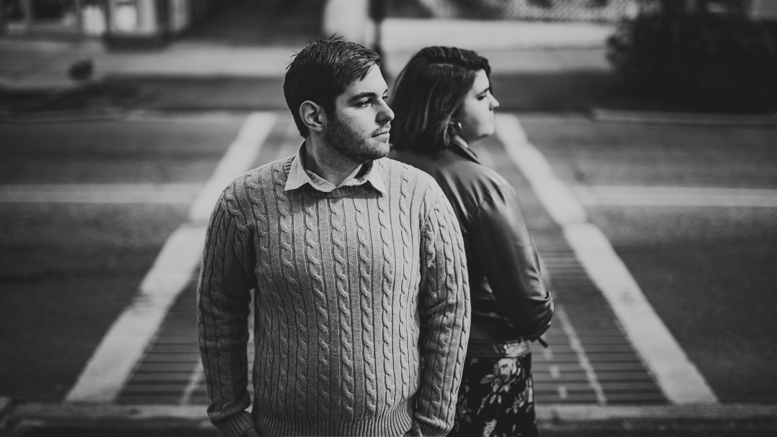 Sara & Colin-82.jpg