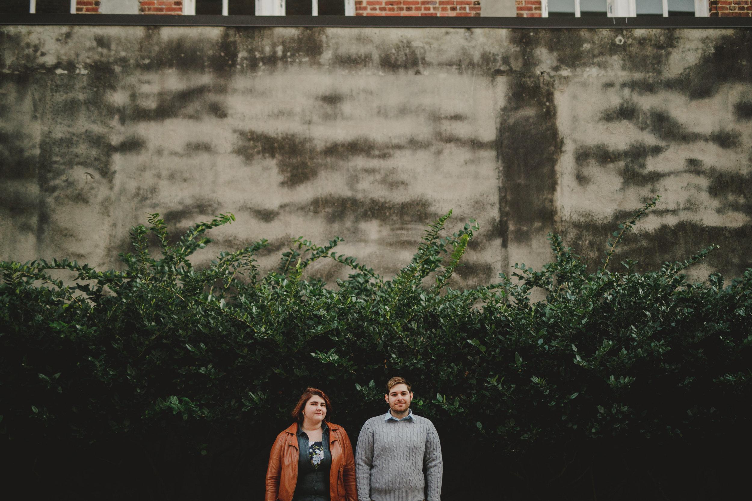 Sara & Colin-77.jpg