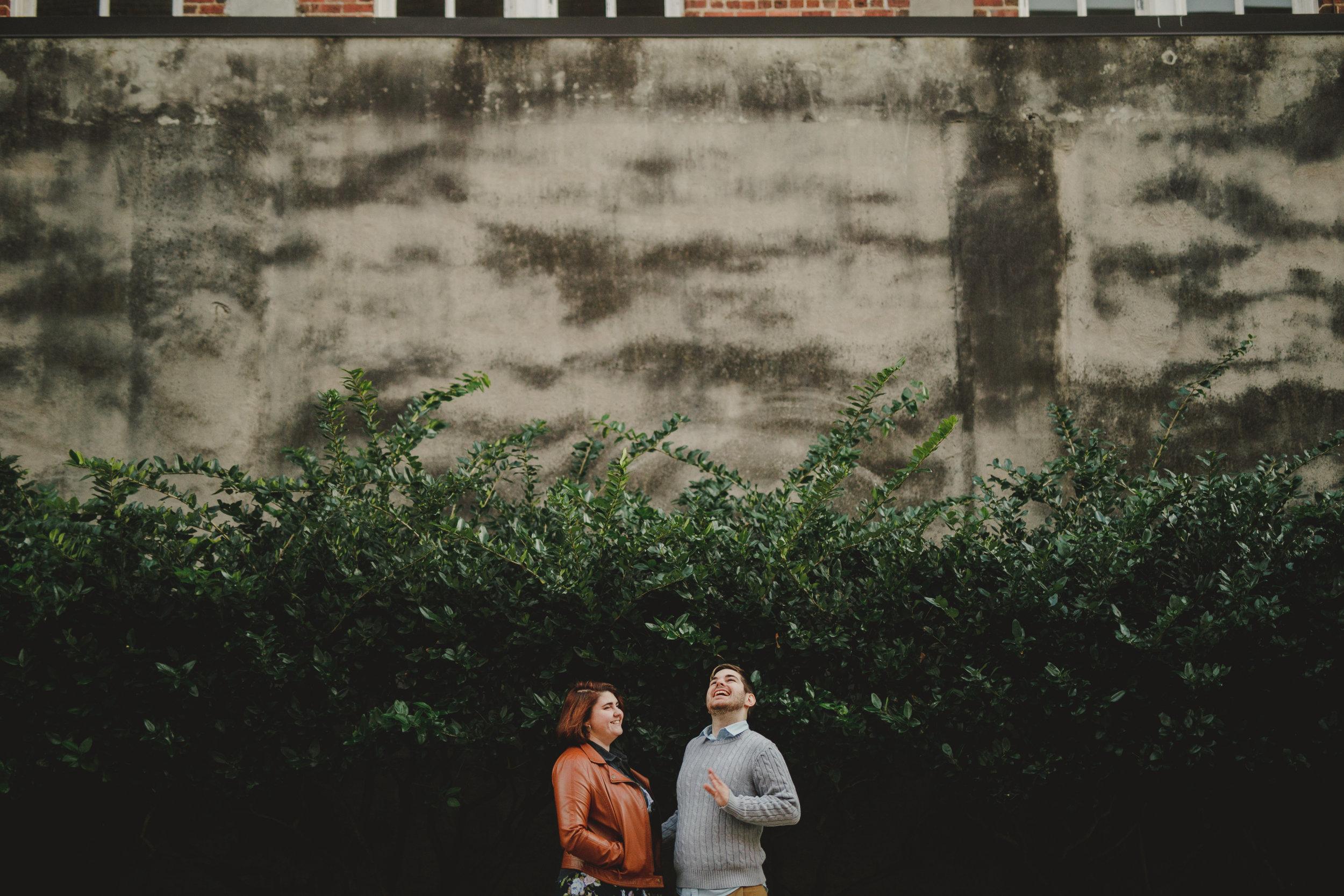 Sara & Colin-75.jpg