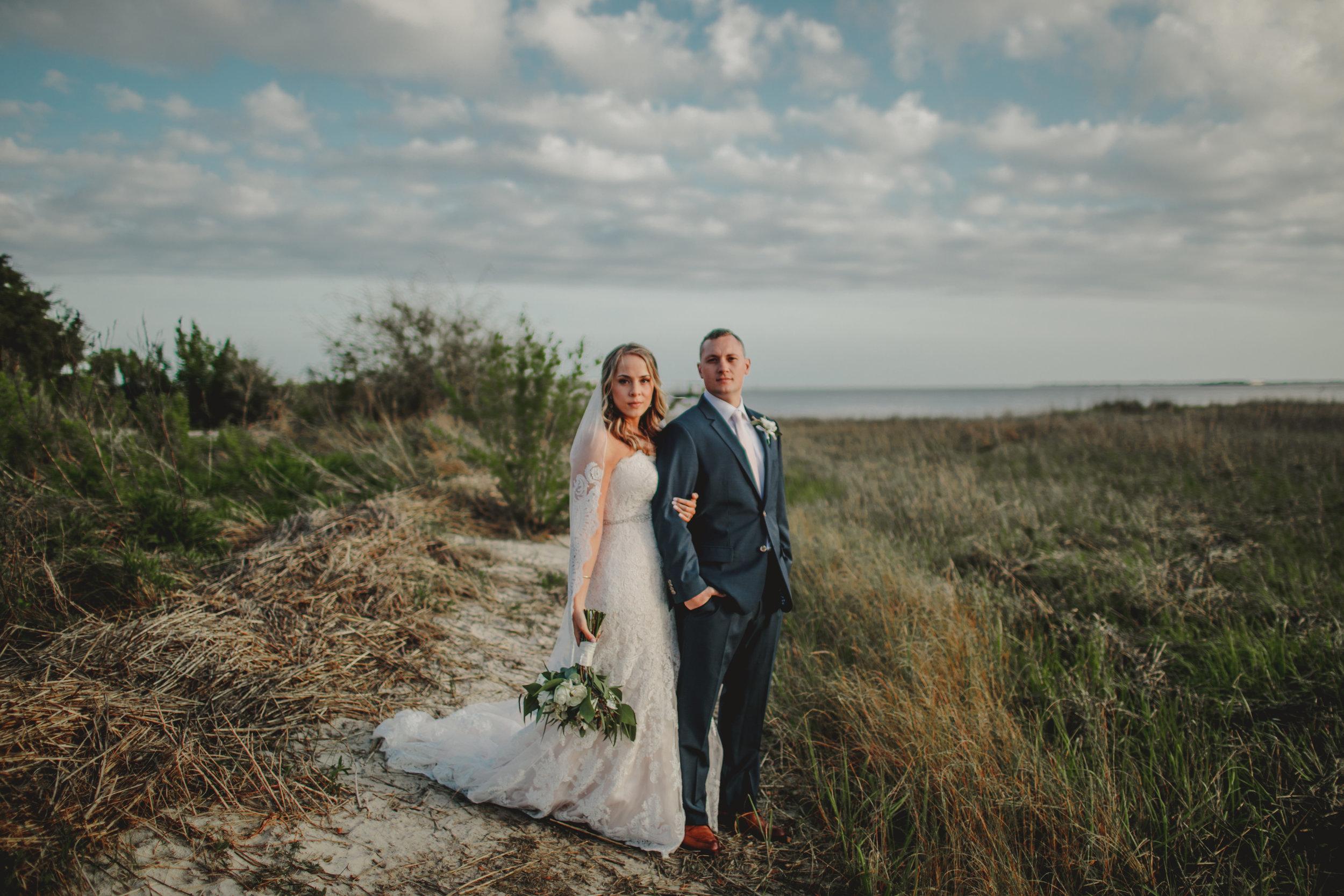 Charelston_SC_Wedding_Photographer.jpg