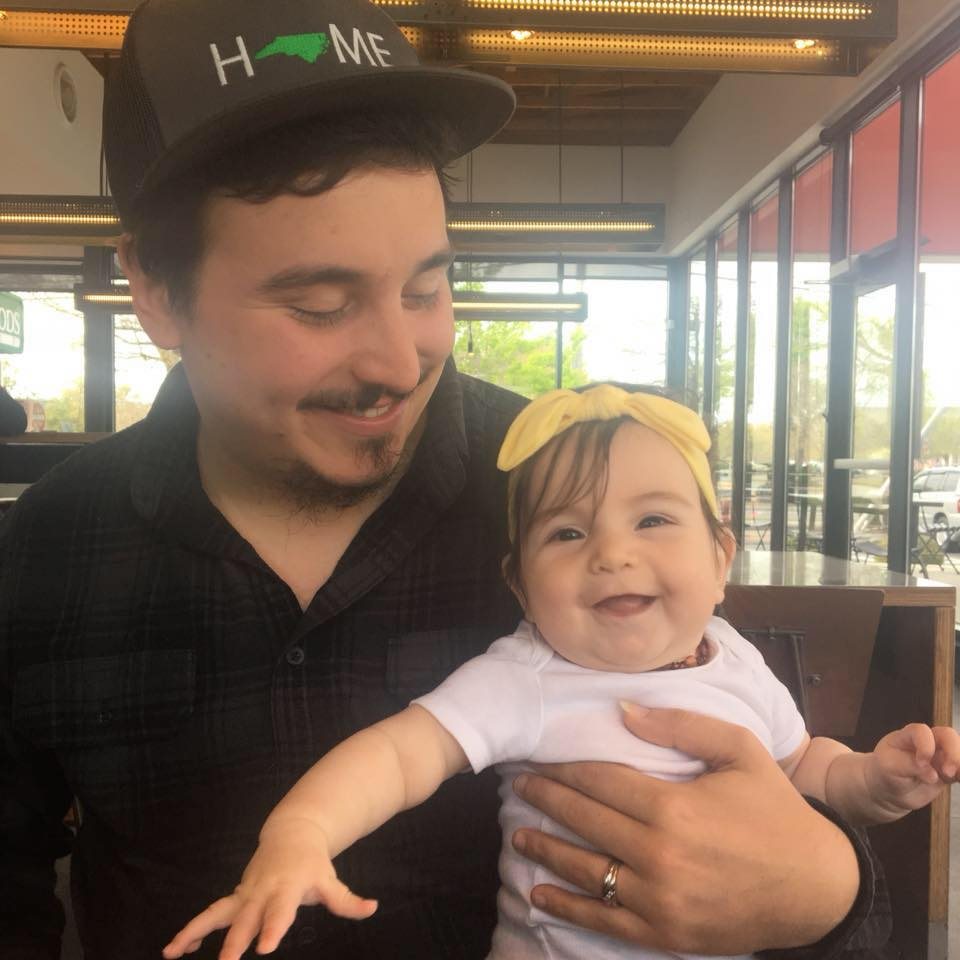 daddy takes baby to chipotle.jpg