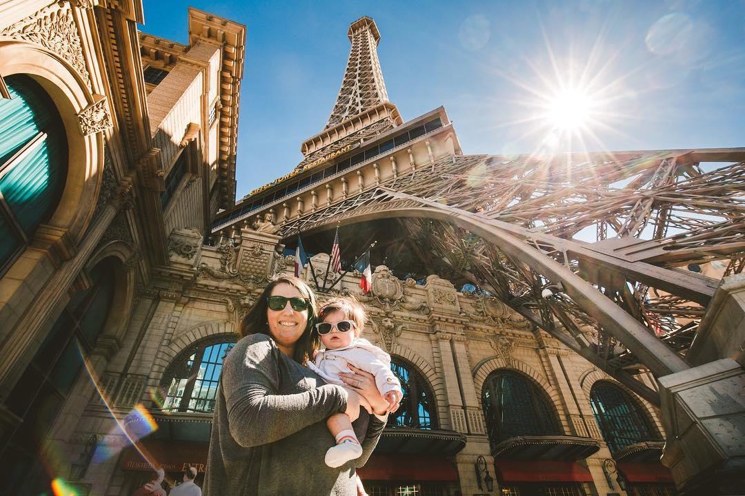 in las vegas with mommy.jpg