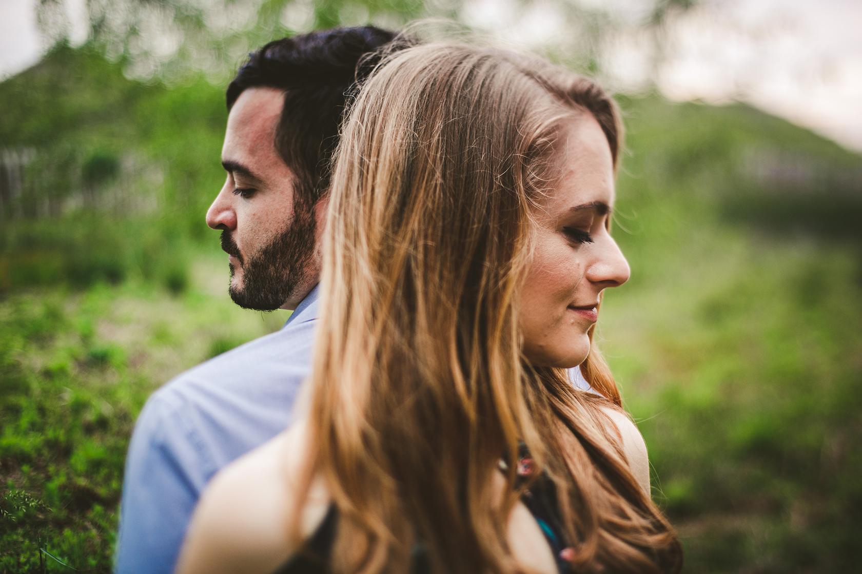 Sara&Jason-0166.JPG