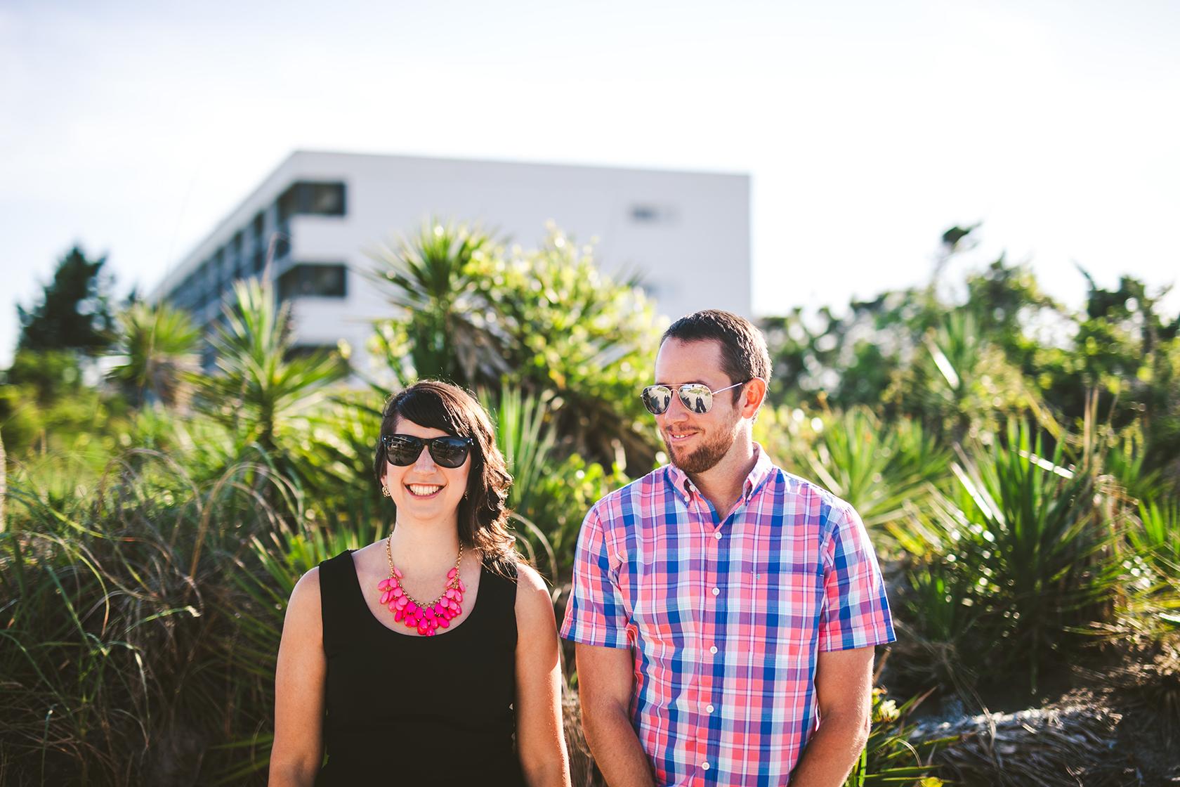 Robyn&Daniel-14.JPG