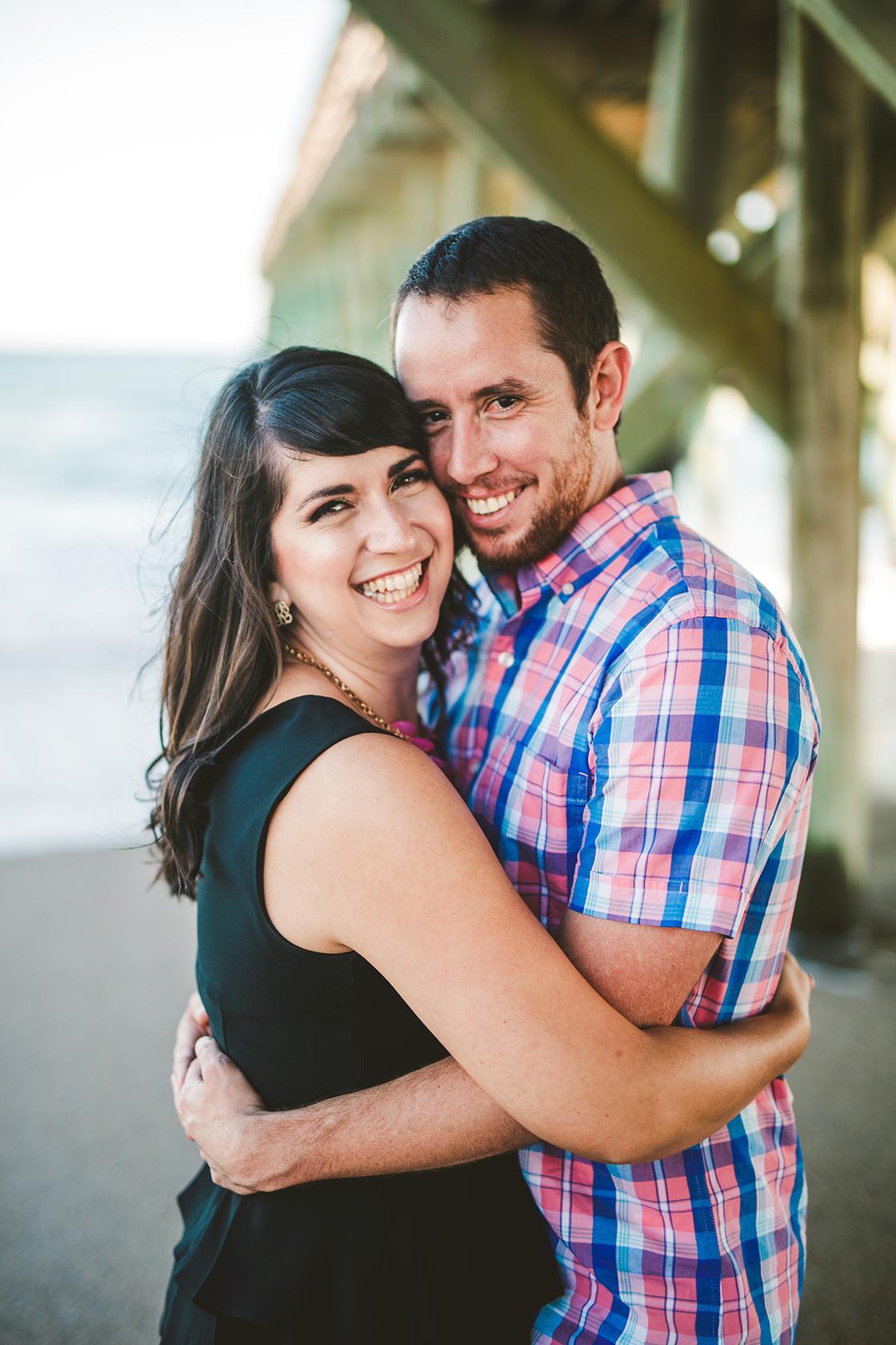 Robyn&Daniel-24.JPG