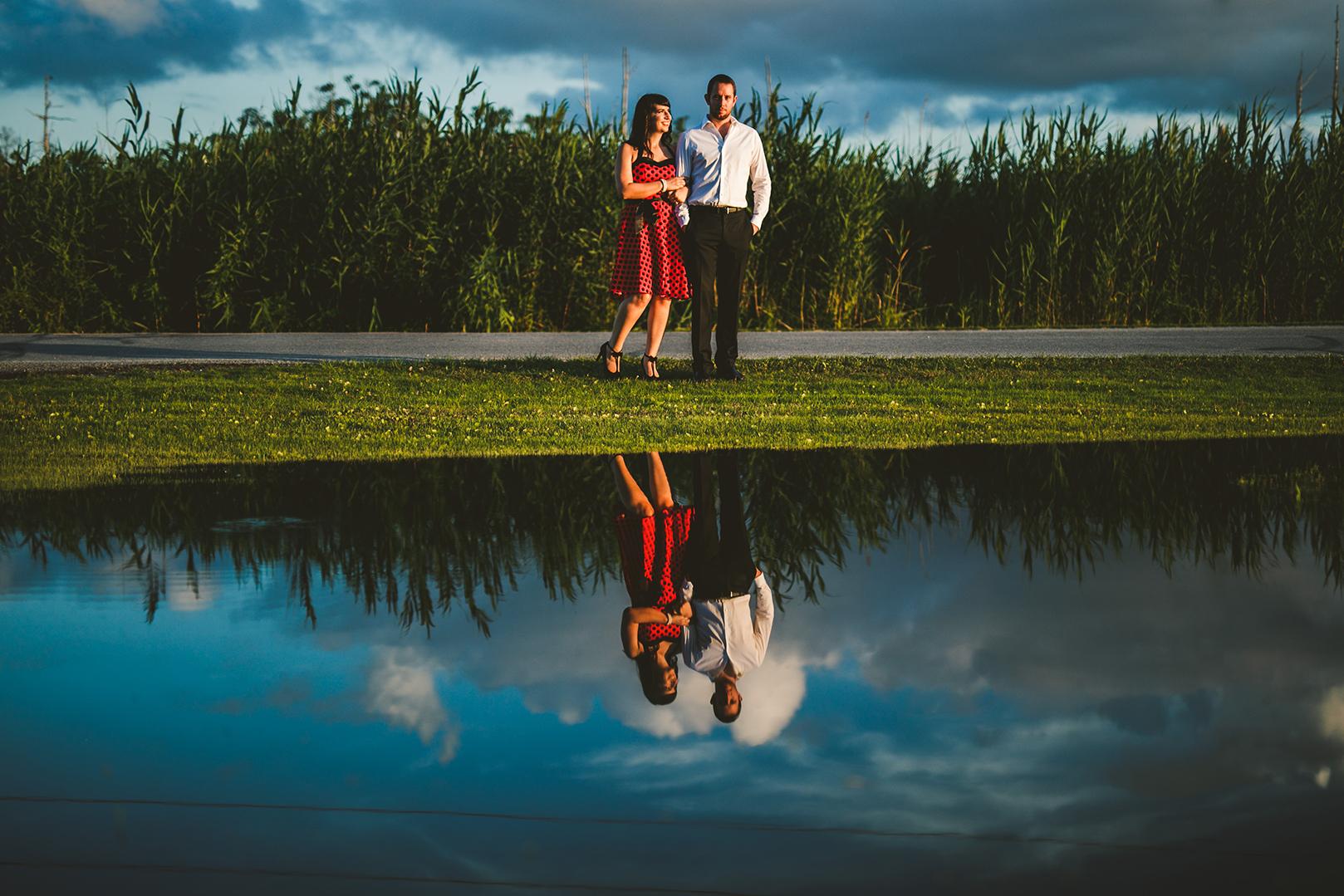 Robyn&Daniel-98.JPG