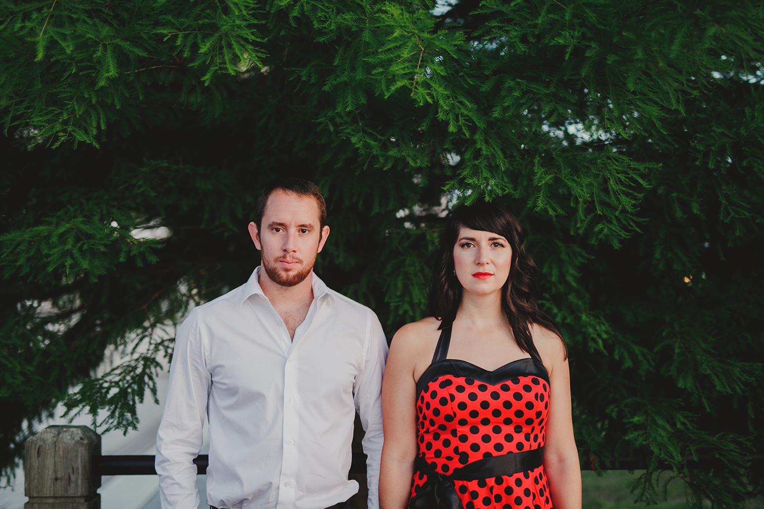 Robyn&Daniel-154.JPG