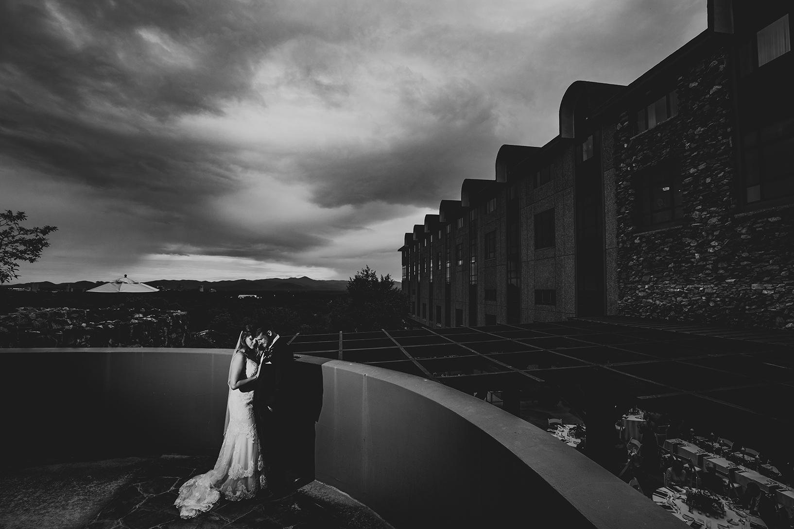 Kylie&JustinAshevilleWeddingPhotographer-378.JPG