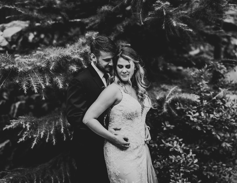 Kylie&JustinAshevilleWeddingPhotographer-392.JPG