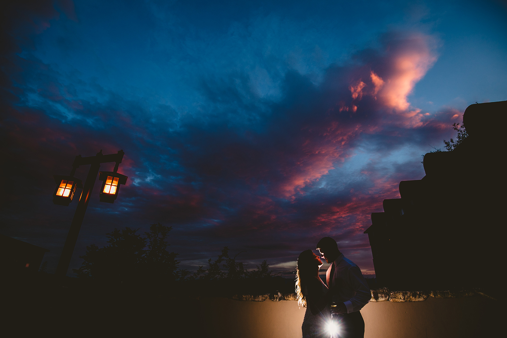 Kylie&JustinAshevilleWeddingPhotographer-642.JPG