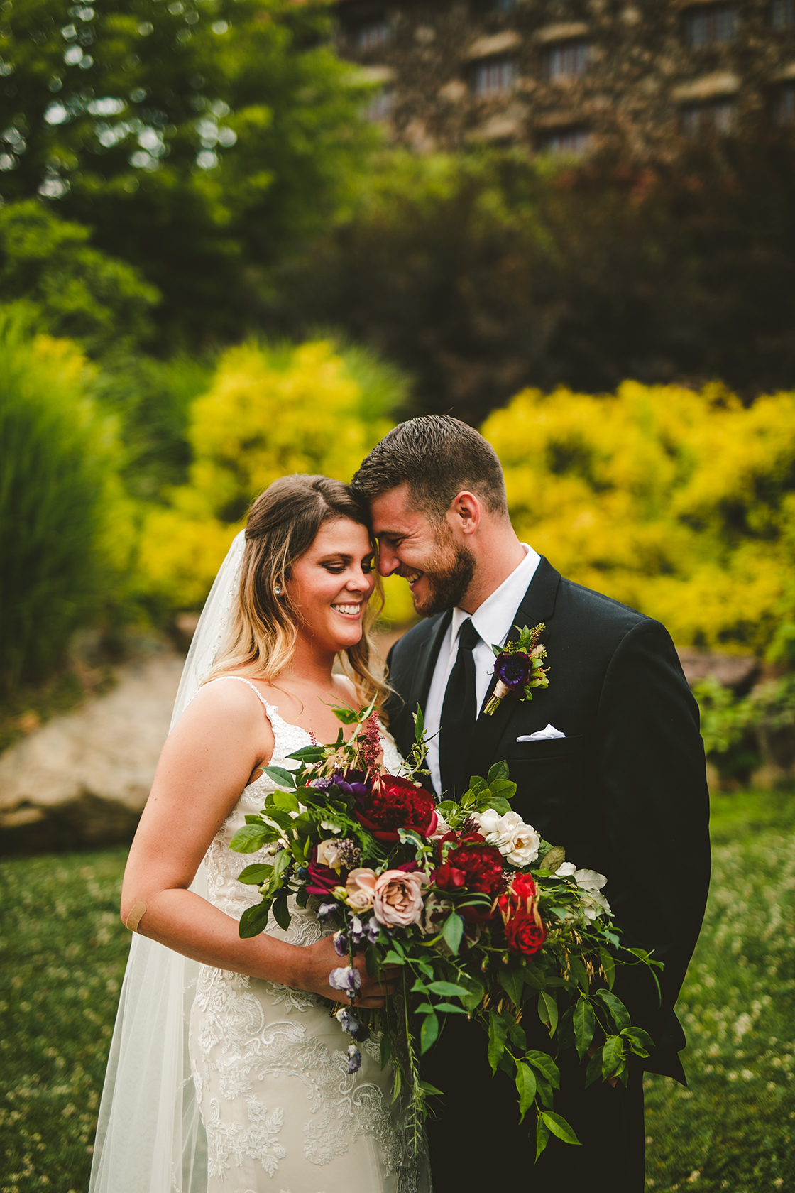 Kylie&JustinAshevilleWeddingPhotographer-419.JPG