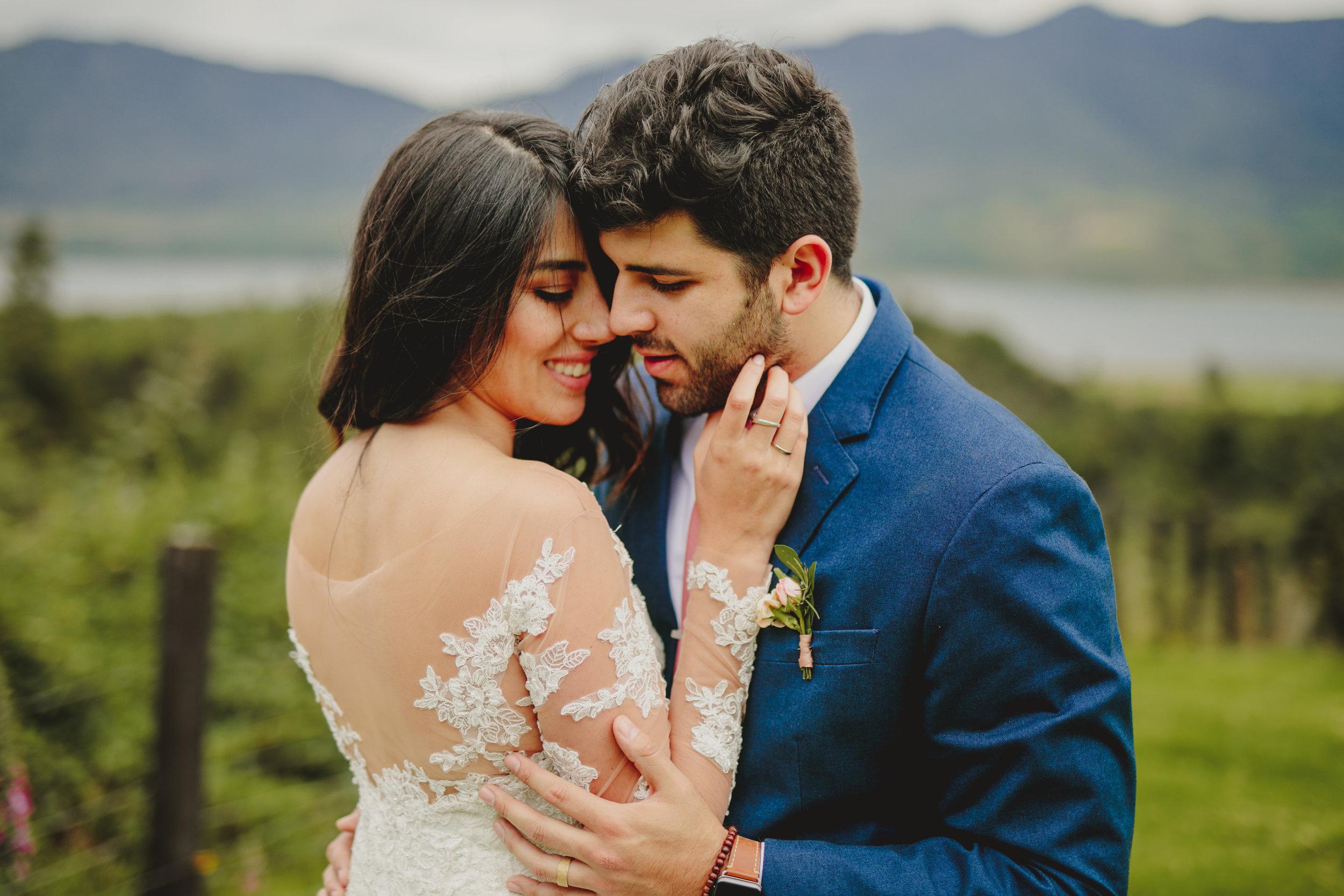 Colombian wedding-1.jpg