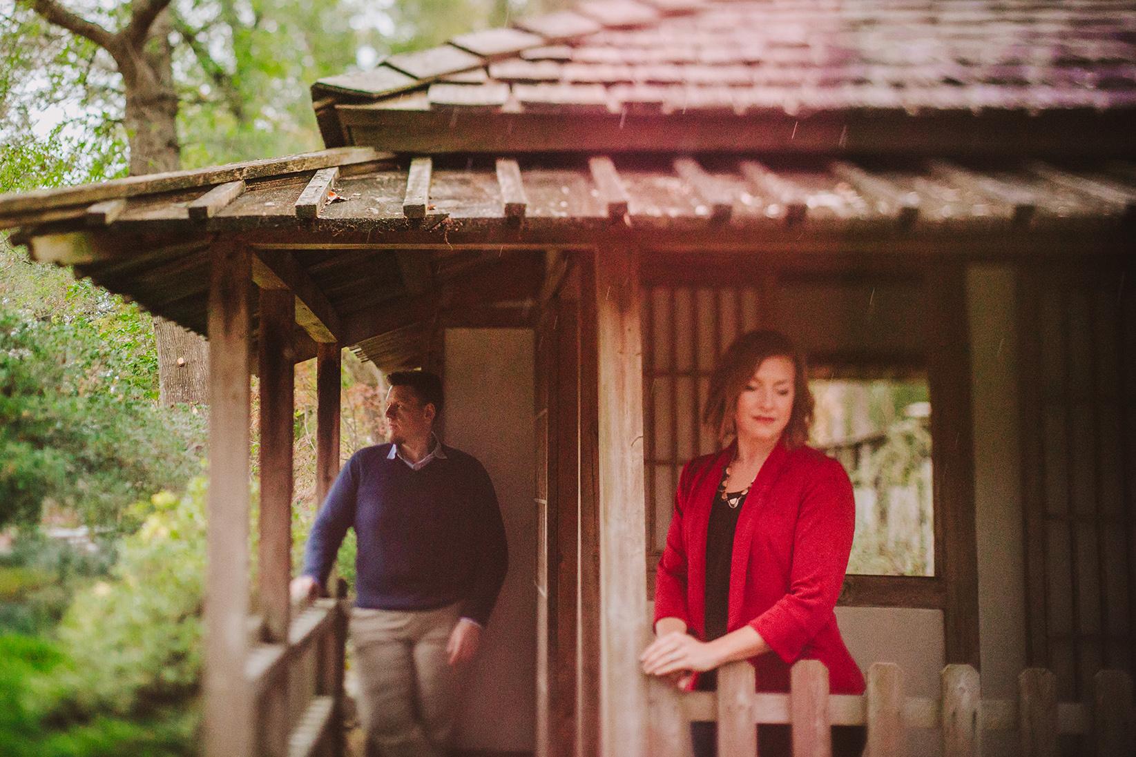 Matt&Kate-49.JPG
