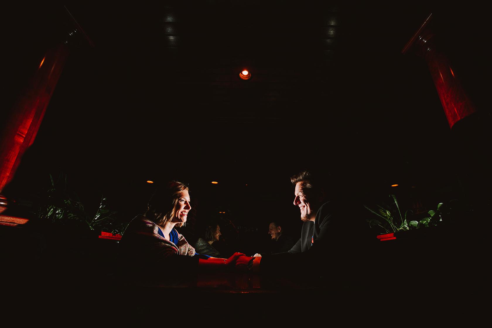 Matt&Kate-81.JPG